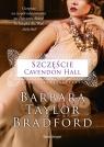 Szczęście Cavendon Hall Taylor Bradford Barbara