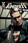 Punisher Max, T.2 praca zbiorowa