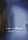 Ostatnie rozdanie Myśliwski Wiesław