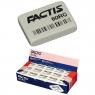 Gumka do mazania Factis (60 RC)
