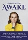 Awake Osiągnij spełnieie w 7 obszarach życia Gierlińska Marta