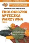 Ekologiczna apteczka warzywna T.2