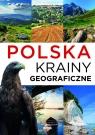 Polska Krainy geograficzne