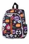 Coolpack - Bobby - Plecak dziecięcy - Led Comics (A23202)