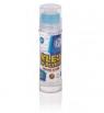Klej w płynie liquid glue 125 ml