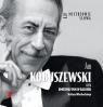 Jan Kobuszewski czyta Dmuchnij Pan w Balonik  (Audiobook)