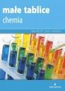 Małe tablice Chemia 2019 Mizerski Witold