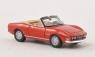 Fiat Dino Spider 2000 1966