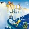 Farmagia  (Audiobook) Jasny Magdalena