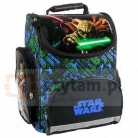 Tornister ergonomiczny M Star Wars 10