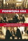Podwójna gra Rzeczpospolita Polska wobec hiszpańskiej wojny domowej Ciechanowski Jan Stanisław