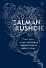 Dwa lata osiem miesięcy i dwadzieścia osiem nocy  Rushdie Salman