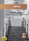 Kalinka  (Audiobook) Lipiński Andrzej