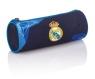 Saszetka okrągła RM 77 Real Madrid 3