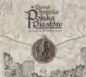 Polska Piastów  (Audiobook)