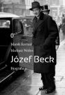 Józef Beck.