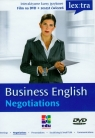 Business English Negotiations /BC Edukacja