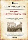 Wojsko II Rzeczypospolitej