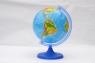 Globus fizyczny 160 mm