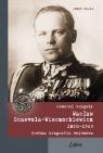 Generał brygady Wacław Scaevola-Wieczorkiewicz 1890-1969 Krótka Majka Jerzy