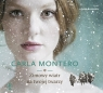 Zimowy wiatr na twojej twarzy. Audiobook Carla Montero