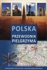 Polska Przewodnik pielgrzyma