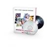 #Wszystkogra DVD+CD Pakiet