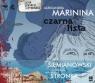 Czarna lista  (Audiobook) Marinina Aleksandra