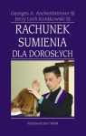 Rachunek sumienia dla dorosłych  Kontkowski Jerzy Lech