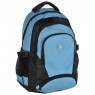 Plecak młodzieżowy (16-8005N)