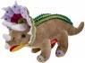 Triceratops 30 cm (12939)