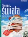 Ciekawi świata Język polski Podręcznik wieloletni Część 2 Zakres Czartoryska-Górska Lidia