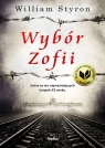 Wybór Zofii Styron William