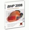 BHP 2008 + CD Podręczny zbiór przepisów Abramowski Michał