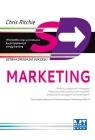 Marketing Szybka droga do sukcesu