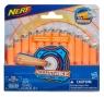 Nerf Nstrike Accu strike Strzalki 12 sztuk (C0162)