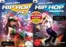 Szkoła Tańca HIP HOP Juniors / HIP HOP Masters Pakiet