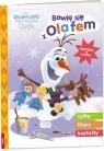Kraina Lodu - Bawię się z Olafem