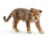 Jaguar - Schleich (14769)