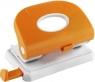 Dziurkacz Laco Neon Line. Pomarańczowy (L303-405)