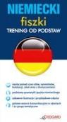 NIEMIECKI FISZKI TRENING OD PODSTAW-EDGARD