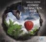 Podróż do wnętrza Ziemi  (Audiobook)