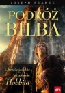 Podróż Bilba. Chrześcijańskie przesłanie