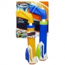 HASBRO NERF Supersoaker Tidal Tube2-pack