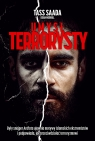 Umysł terrorysty Tass Saada, Dean Merrill