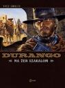 Durango 10 Na żer szakalom