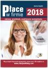 Place w firmie 2018Zmiany, przykłady, praktyczne zestawienia Pigulski Mariusz