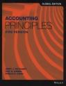 Accounting Principles IFRS Version