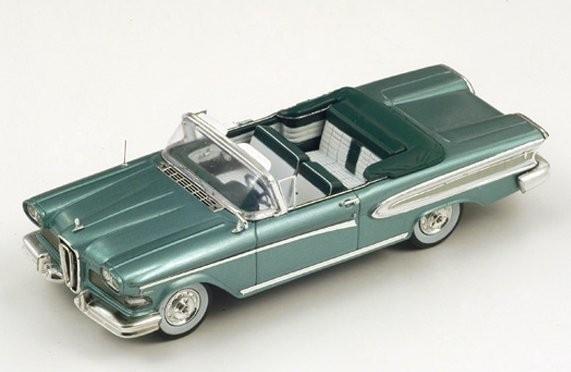 SPARK Edsel Citation Convertible 1958