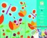 Zestaw artystyczny z farbami Łąka (DJ08961)